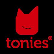 large_tonies-logo-2.png