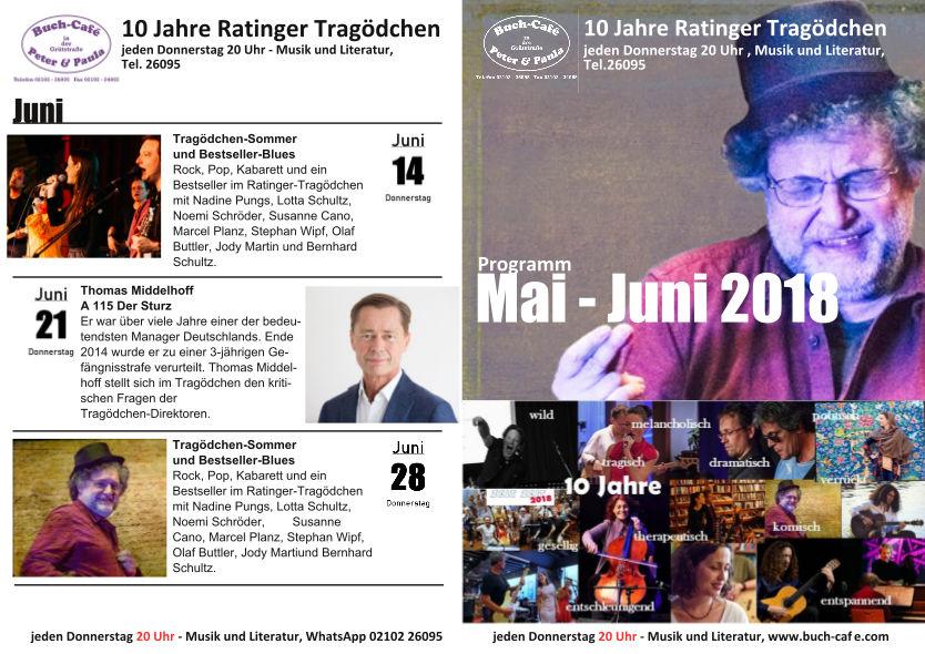 mai_2018_s._5_und_8.jpg