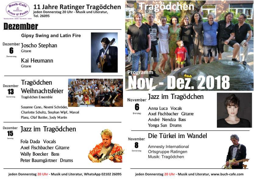 november_2018_s._5_und_8.jpg