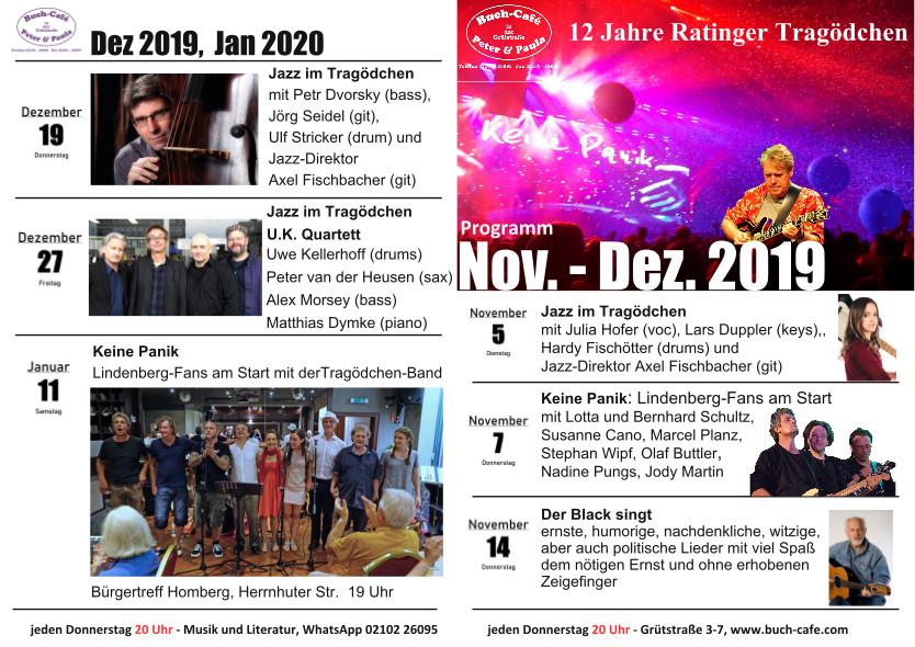 november_2019_s._5_und_8.jpg