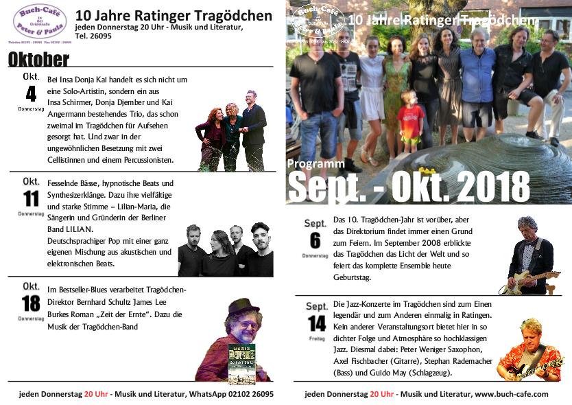september_2018_s._5_und_8.jpg