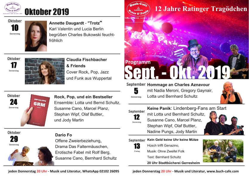 september_2019_s._5_und_8.jpg